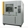 JY-800沙尘试验箱价格,防尘试验箱厂家