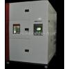 上海JY-JTS-150A高低温冲击试验箱厂家