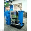 冷凝器胶球在线清洗装置厂家