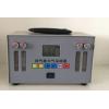 四气路大气采样器厂家 SQC-4