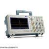 TBS1052B示波器,TEKTRONIX TBS1052B
