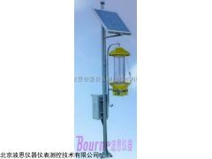 BN-TSC1-ZKPC太阳能杀虫灯