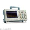 TBS1102B-EDU示波器,泰克TBS1102B-EDU