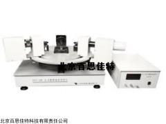 xt26686自動橢圓偏振測厚儀