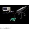 TIVM02隔離測量系統,泰克TIVM02示波器測量系統