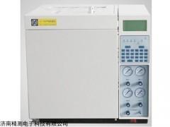 重庆GC-9800自来水专用气相色谱仪厂家