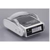 日本日立 PDM501便携式个人剂量计