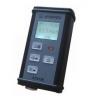 白俄罗斯ATOMTEX AT6130手持式射线检测仪