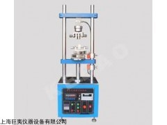 连接器插拔力试验机