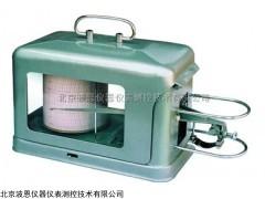 BN-WD1-CCQX型温度计