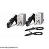 TCPA300電流放大器,泰克TCPA300電流放大系統