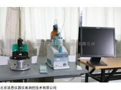 BN-YJ1型雨量检测系统
