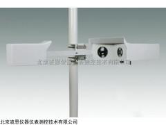 BN-QXC5型天气现象传感器