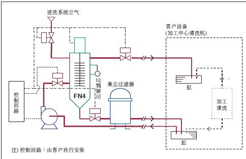 电路 电路图 电子 原理图 484_314