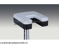 BN-GY6型感雨传感器