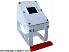 BN-1/3型感雨传感器,雨传感器