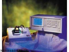 Chroma 3302,致茂3302,3302自动零件分析仪