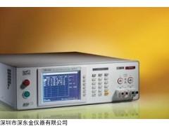 Chroma 19032安规综合测试仪,致茂19032