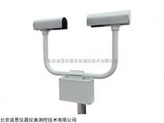 BN-YD900型激光雨滴谱/降水现象仪