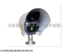 BN-LG3000遥感式路面检测仪