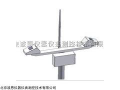 BN-GY2型光电雨量站
