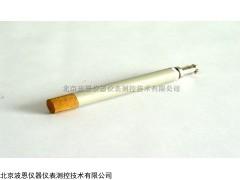BN-WD湿度传感器