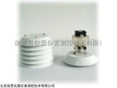 BN-DWS系列电动通风干湿表式温湿传感器温湿传感器