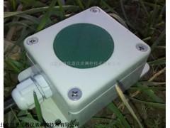 BN-YMSD01叶面湿度灌溉控制模块