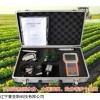 厂家SYS-S土壤水分测定仪直销