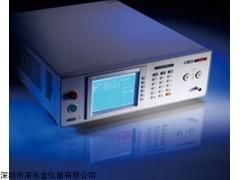 Chroma 19055-C耐压测试仪,致茂19055-C