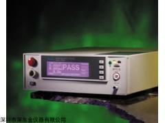 Chroma 19053耐压仪,致茂Chroma 19053