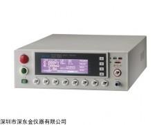 Chroma 19054耐压测试仪,台湾致茂19054