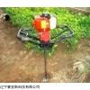 厂家SYS-QY02土壤采样设备乐虎娱乐pt注册