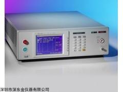 Chroma 19057-20台湾致茂耐压测试分析仪