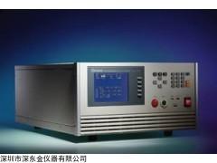Chroma 11890交流测试器,台湾致茂11890