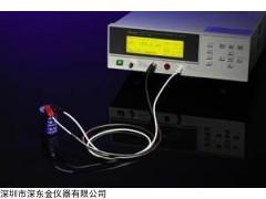 Chroma 11200缘电阻表,致茂Model11200
