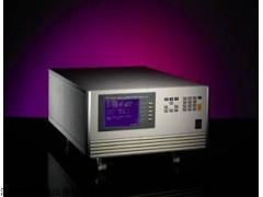 Chroma 11801电流测试仪,台湾致茂11801