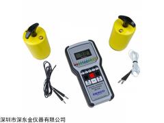 "<span style=""color:#000000"">EMI-20780静电电阻测试,DESCO EMI20780</span>"