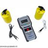 EMI-20780靜電電阻測試,DESCO EMI20780