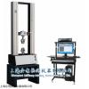 QX-W600 建筑原料张拉实验机