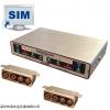 EMIT-50580,DESCO EMIT-50580
