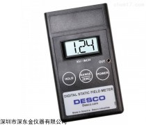 DESCO 19492静电测试仪,DESCO 19492价格