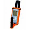 白俄罗斯ATOMTEX AT1125手持式射线检测仪