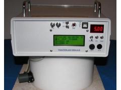 德国Tracerlab ERS-2-s氡钍析出率测量仪