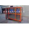 SDWS--4-SF6气体回收装置