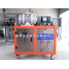 SDWS--5-SF6气体抽真空充气装置