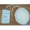 CFB10矿用本安型负压气体采样器(10L)