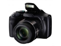 防爆照相机,防爆数码照相机,防爆照相机价格