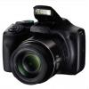防爆照相機,防爆數碼照相機,防爆照相機價格