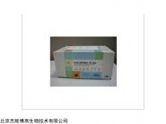 小鼠單核細胞趨化蛋白1(MCP1)檢測試劑盒